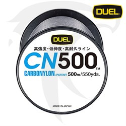 CN 500 CARBONYLON 500mt